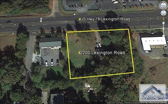 2200 Lexington Road - Photo 1