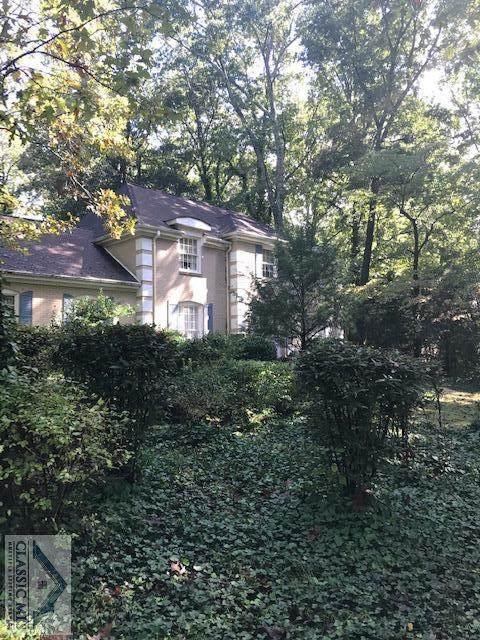 275 Cedar Creek Drive, Athens, GA 30605 (MLS #984001) :: EXIT Realty Lake Country