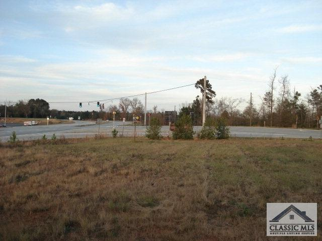 441 Bypass North - Photo 1