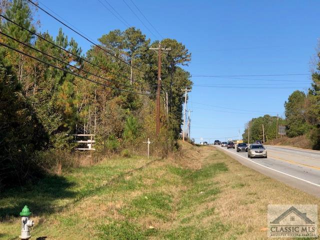 1545 Commerce Road - Photo 1