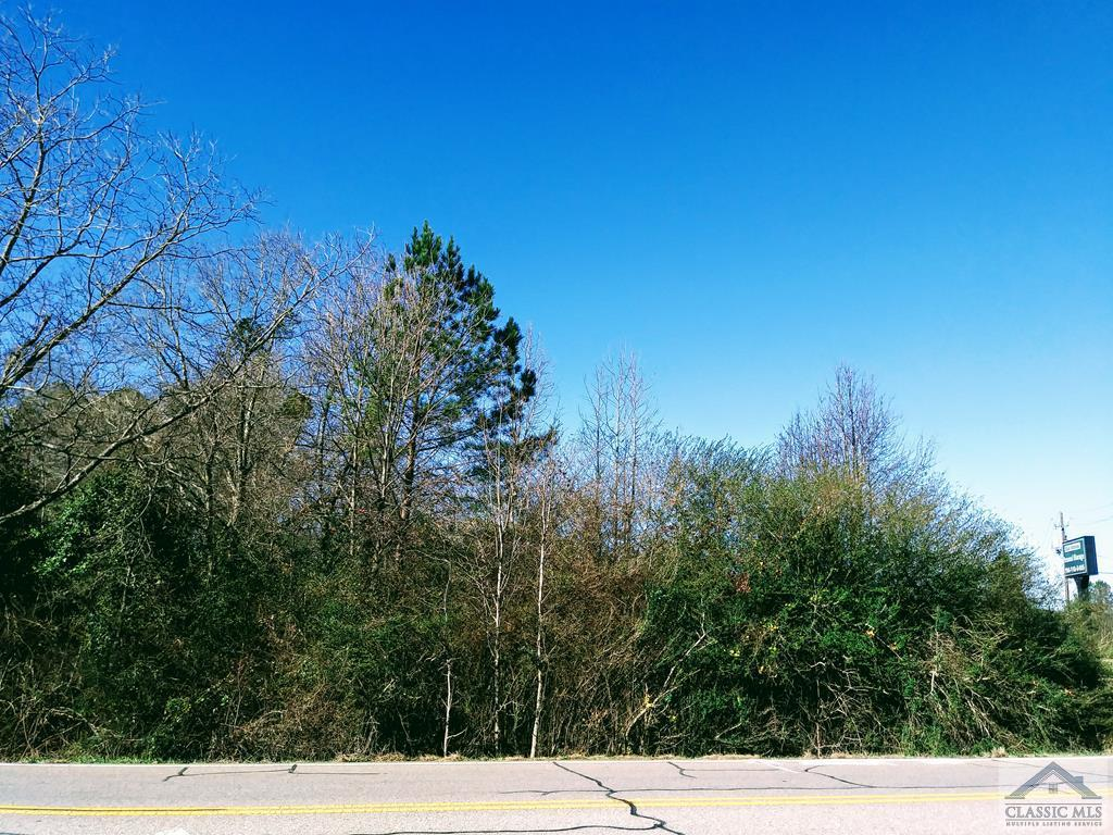 300 Cherokee Road - Photo 1