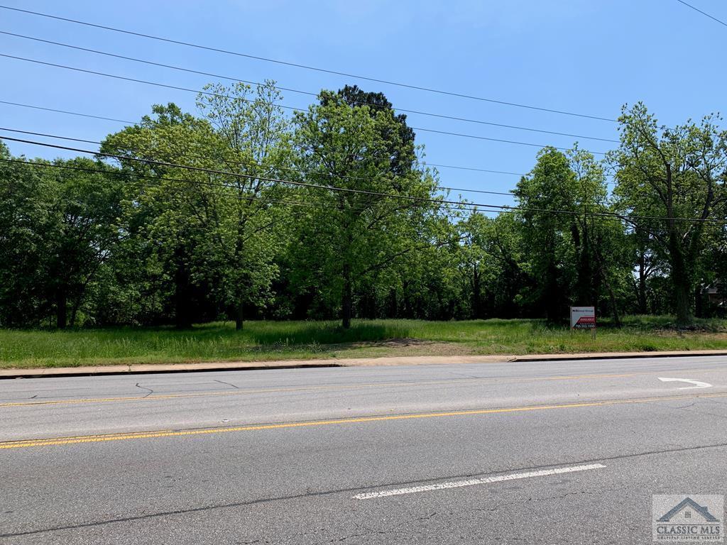 322 North Avenue - Photo 1