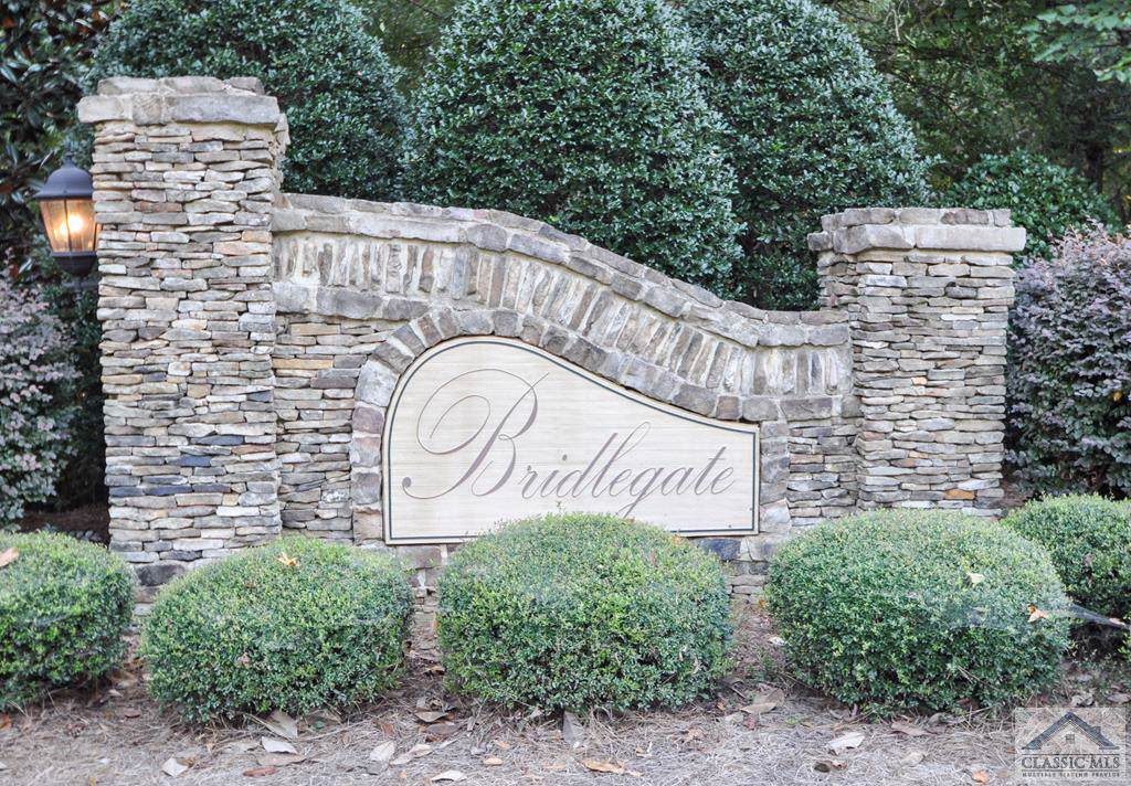 1020 Bridlegate Drive - Photo 1
