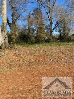660 Foster Park Lane, Madison, GA 30650 (MLS #978974) :: Signature Real Estate of Athens