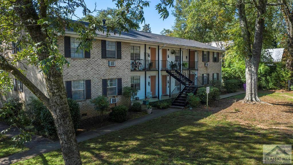 635 Oglethorpe Avenue - Photo 1