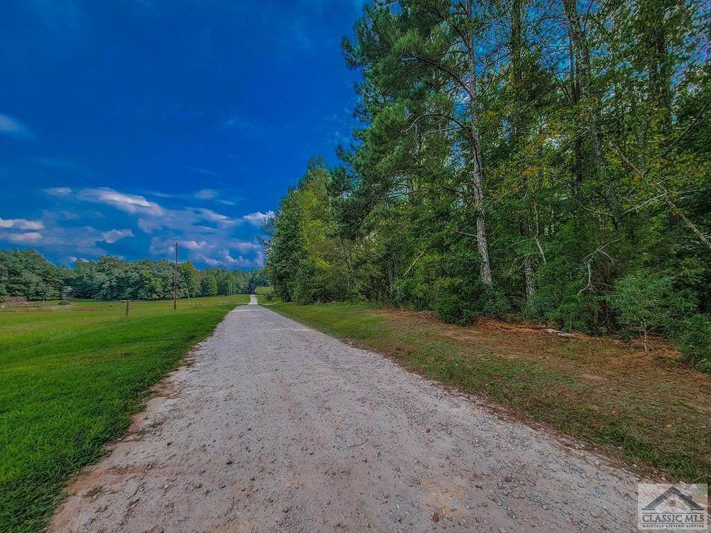 0 River Birch Lane - Photo 1