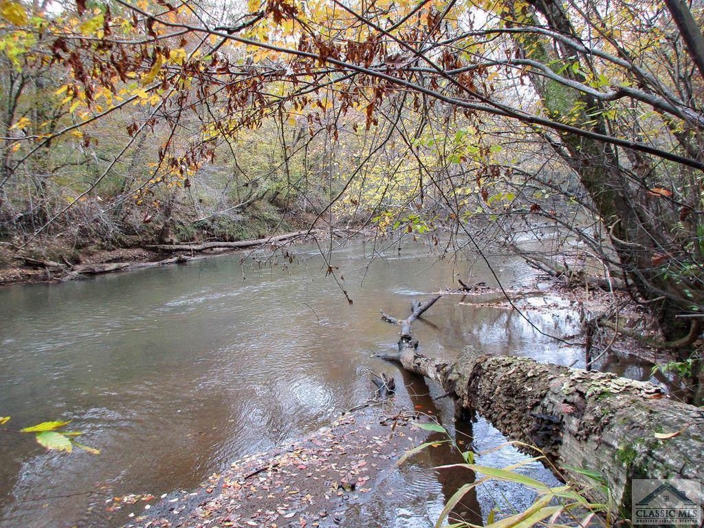 1371 Riverwalk Road - Photo 1
