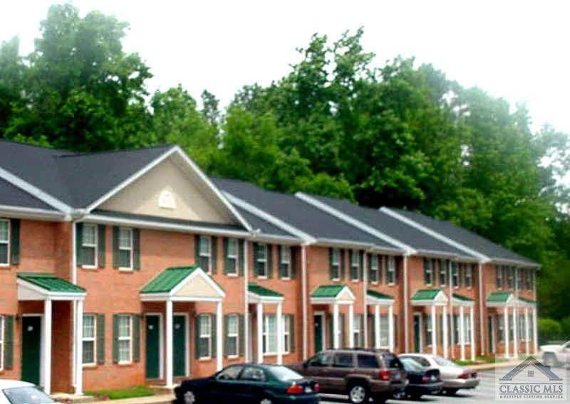 1395 Cedar Shoals Drive - Photo 1