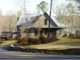 714 Marsh Point Road - Photo 3
