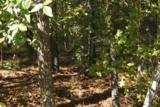 Lot 30 Westwind Harbor Road - Photo 1