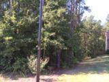 2064 Glen Falls Circle - Photo 1