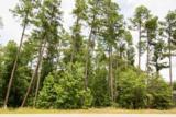 106 Ridge Pointe Drive - Photo 1