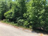 5236 Old Magnolia Lane - Photo 1