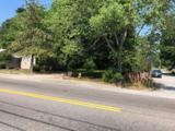 1869 Kissingbower Road - Photo 1