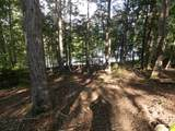 1235 Winding Ridge Drive - Photo 10