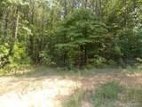 1235 Winding Ridge Drive - Photo 5