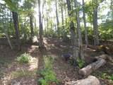 1235 Winding Ridge Drive - Photo 9
