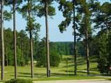 L12  B23 Royal Pine Lane - Photo 10