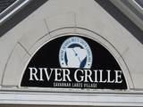 L12  B23 Royal Pine Lane - Photo 11