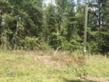 0 Pine Needle Road - Photo 1