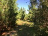 00 Green Pond Road - Photo 9