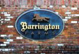 Lot 1-6 Barrington Farms Dr. - Photo 1