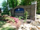 686 Rivernorth Drive - Photo 13