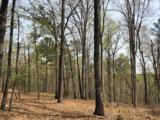 Lot 51 A Savannah Bay Drive - Photo 6