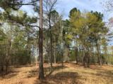 Lot 51 A Savannah Bay Drive - Photo 7