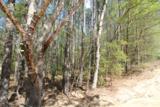 0 Beechtree Acres Road - Photo 10