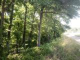 3870 Deans Bridge Road - Photo 1