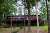 844 Confederate Drive - Photo 1