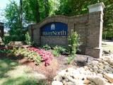 583 Rivernorth Drive - Photo 20
