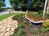 583 Rivernorth Drive - Photo 25