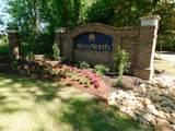 583 Rivernorth Drive - Photo 27
