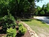 583 Rivernorth Drive - Photo 28