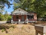 1447 Essie Mcintyre Blvd - Photo 1
