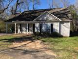 449 Fairfield Street - Photo 1