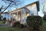 536 Jones Avenue - Photo 54