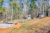 109 Spring Lake Court - Photo 34