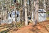 109 Spring Lake Court - Photo 40