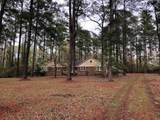 2267 Banks Mill Road - Photo 1
