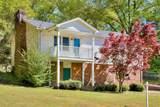 316 Woodland Drive - Photo 1