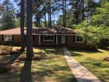 3676 Old Ferry Road - Photo 1