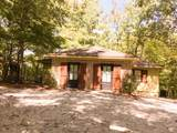 1191 Fishing Creek Estates Drive - Photo 1