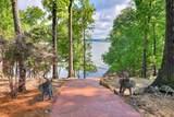 1143 Savannah Bay Drive - Photo 73