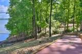 1143 Savannah Bay Drive - Photo 74