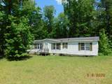 4112 Quail Farm Road - Photo 1