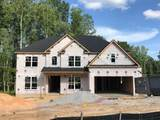 530 River Oaks Lane - Photo 1