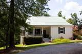 5349 Magnolia Drive - Photo 40
